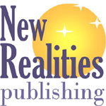 New Realities Publishing