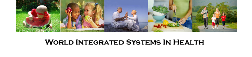 World Integrated Systems in Health