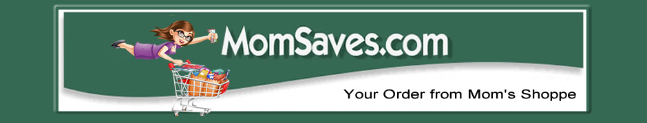 MomSaves