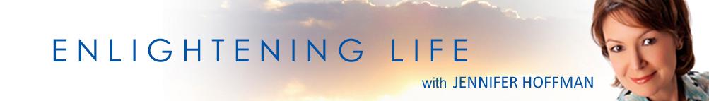 Enlightening Life OmniMedia, Inc.