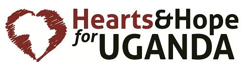 Hearts & Hope