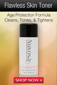Flawless Age Protection Toner