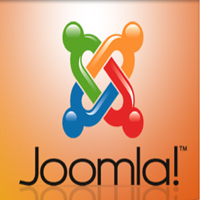 bestJoomla developer