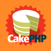best cake php developer