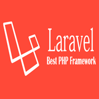 best Laravel developer
