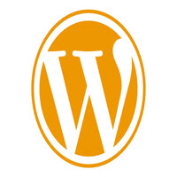 best wordpress developer